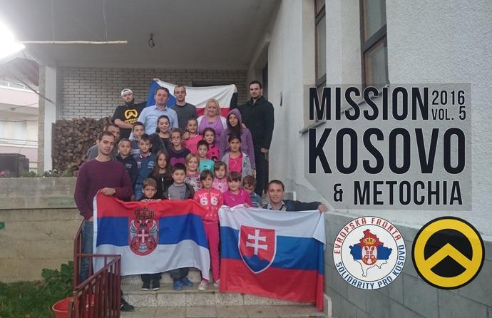 kosovo_16