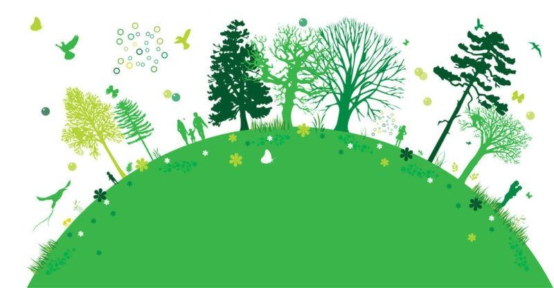 Identitární hnutí a ochrana životního prostředí